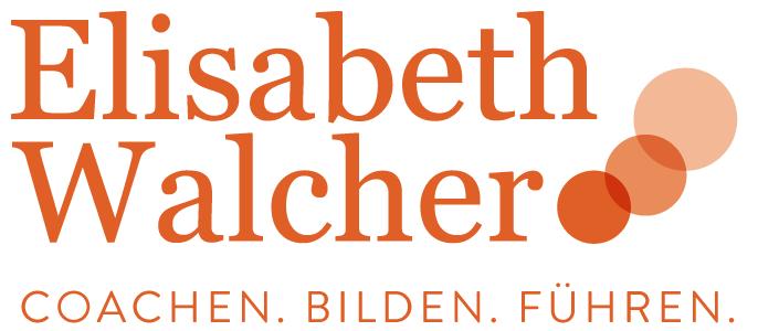 ElisabethWalcher_logo08.png