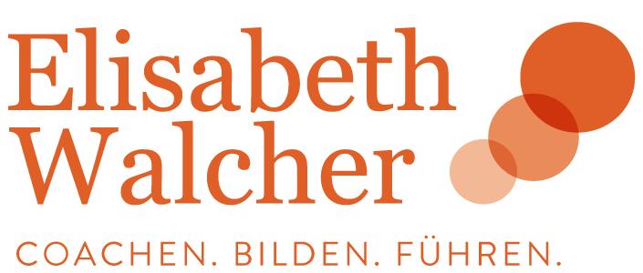 ElisabethWalcher_logo10.png
