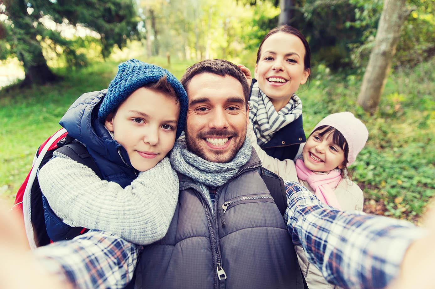 SLPFSC_Family1.jpg