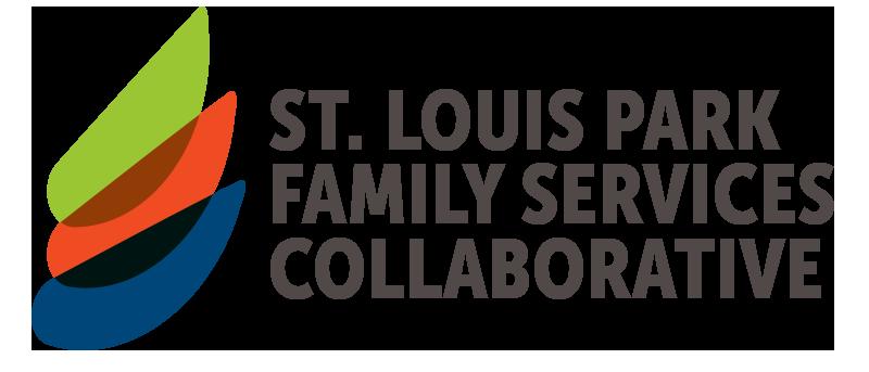 SLPFSC_Logo_WebTransparent.png