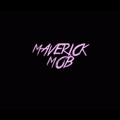 Maverick Mob - Coming Soon