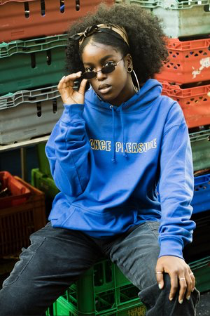 Fad x Styles - Click here to browse