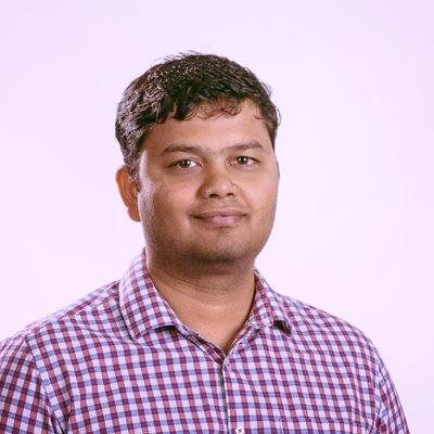 Pradeep Gupta.jpg