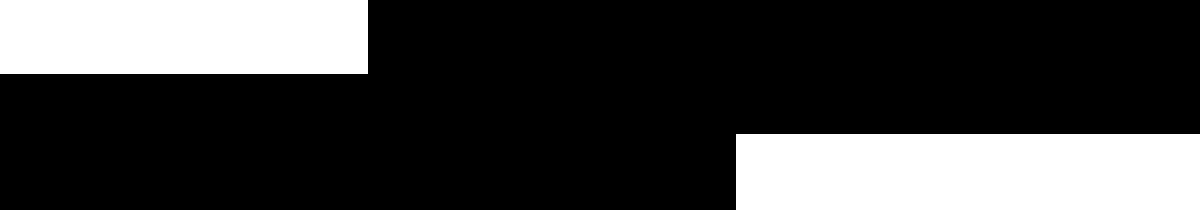 drivesweden-logo.png