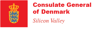 CONSULATE OF DENMARK @2x.png
