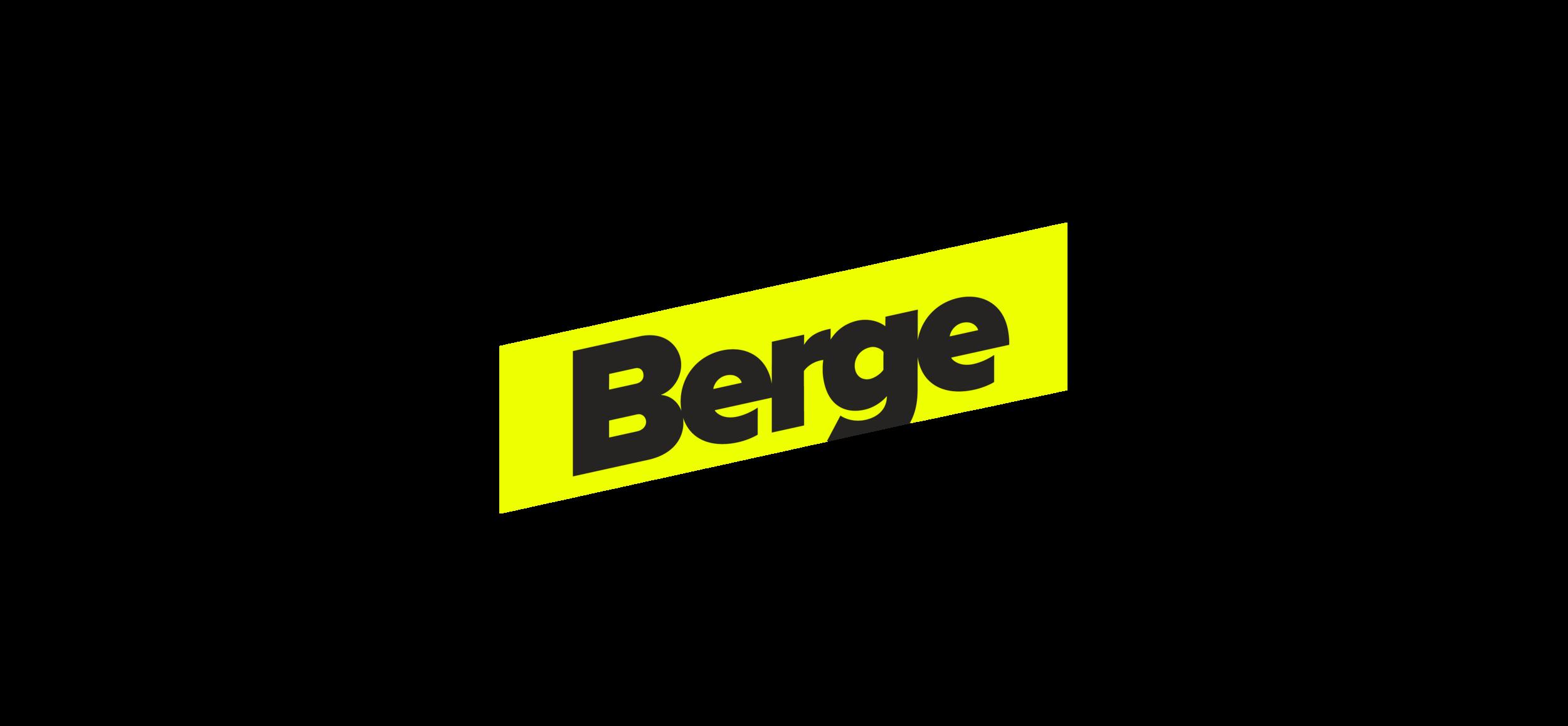 Berge Logo 2@2x.png