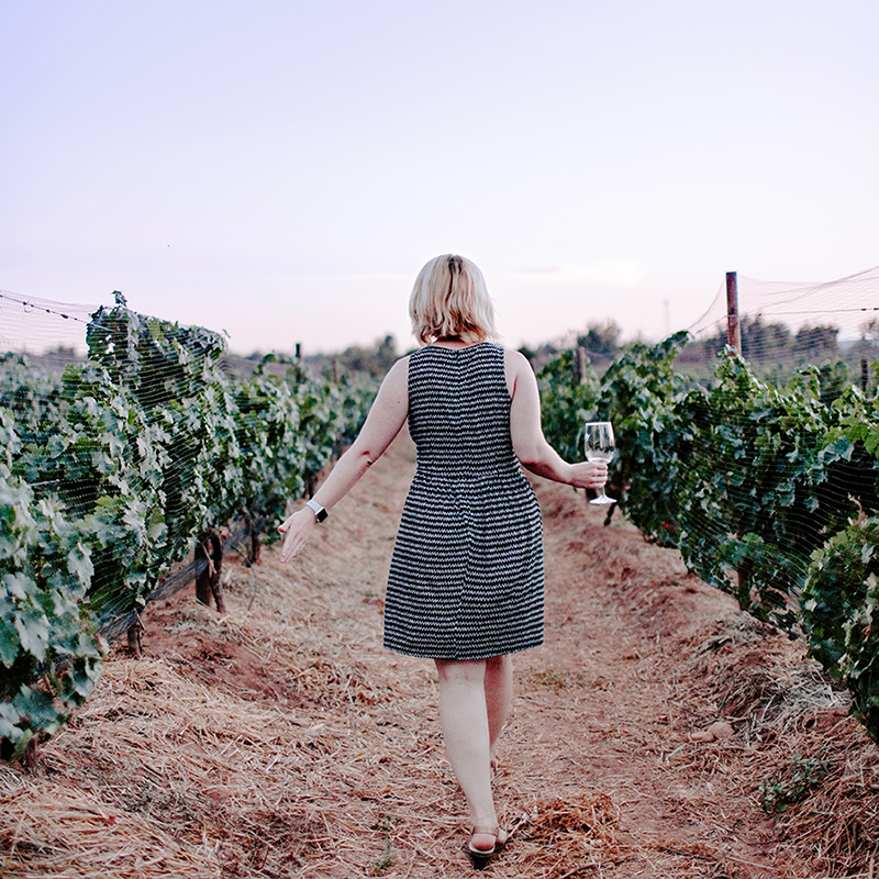Wine cellars Tour (El Penedés) - 👉Duration: 1/2 day ( 5 Hours )👉Chauffeured ( Separate driver )This tour will take you to visit the cellars in the beautiful region of Penedes, where you will enjoy the landscape and learn how wine is produced or even have a private wine tasting!