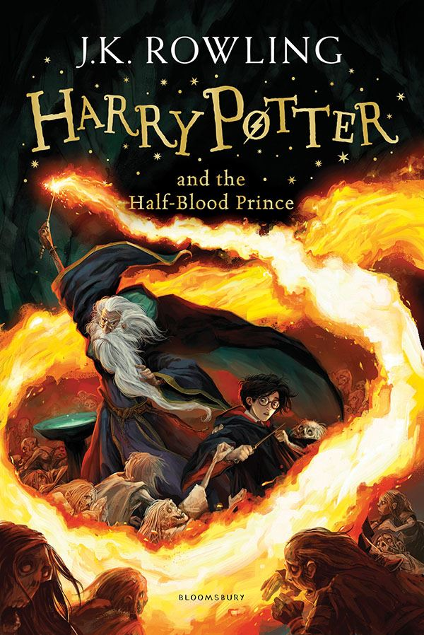 Harry Potter and the Half-Blood Prince.jpeg