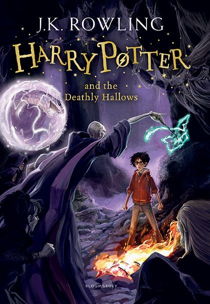Harry Potter and the Deathly Hallows.jpeg