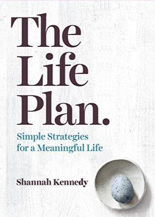 The+Life+Plan-+Simple+Strategies+for+a+Meaningful+Life+.jpg