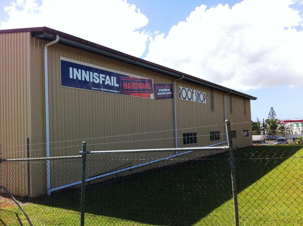 INNISFAIL 2.jpg