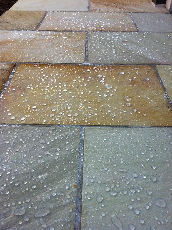 water-sealing-drops.jpg