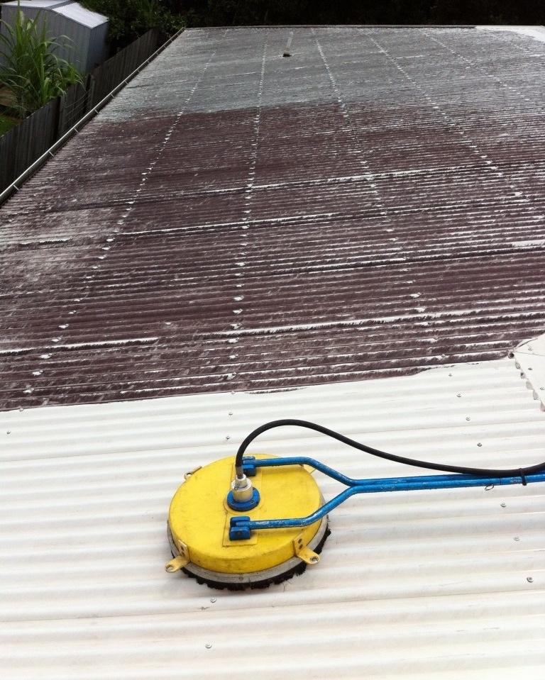 roof clean.jpg