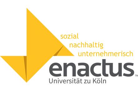 logo_enactus.jpg