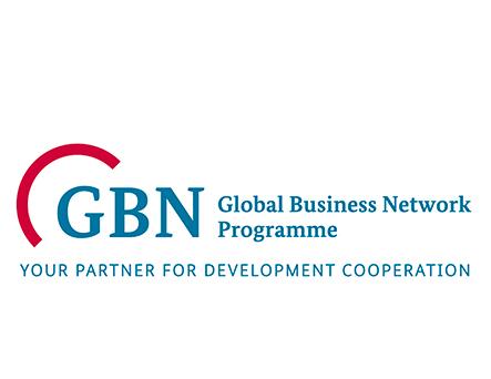logo_Gbn.jpg