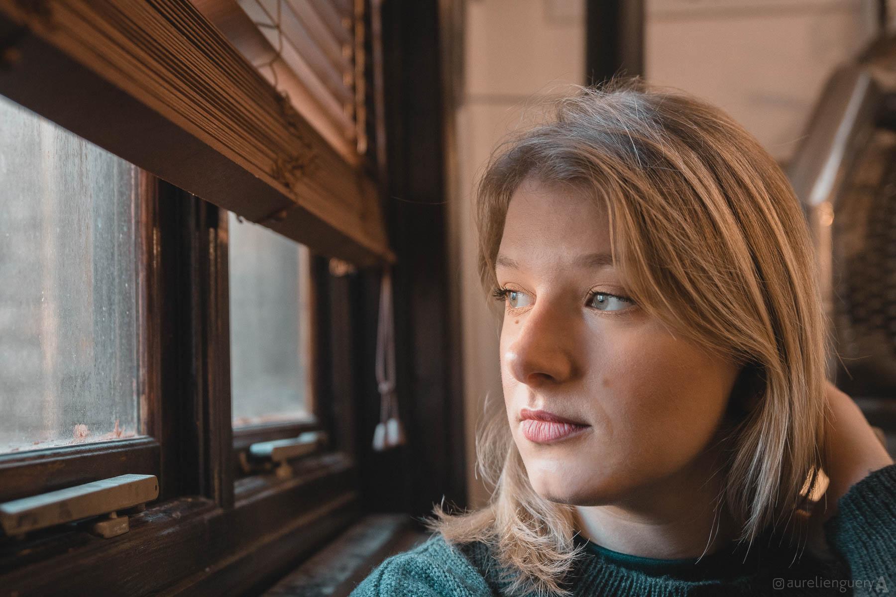 Deborah_S_Portrait_By_Aurelien_Guery.jpg