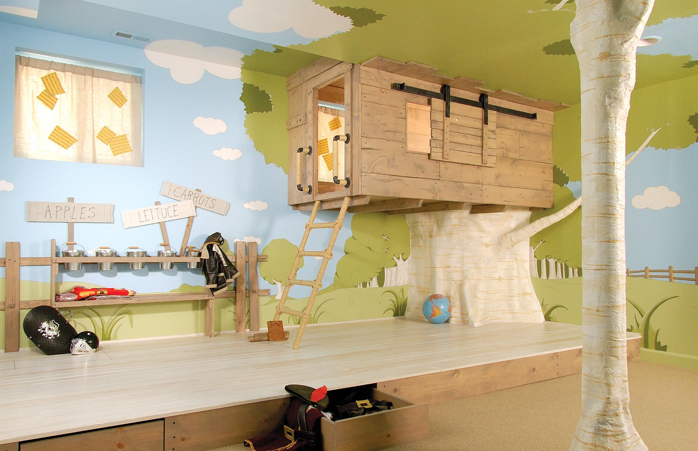 kids-indoor-treehouse-thinkterior.jpg