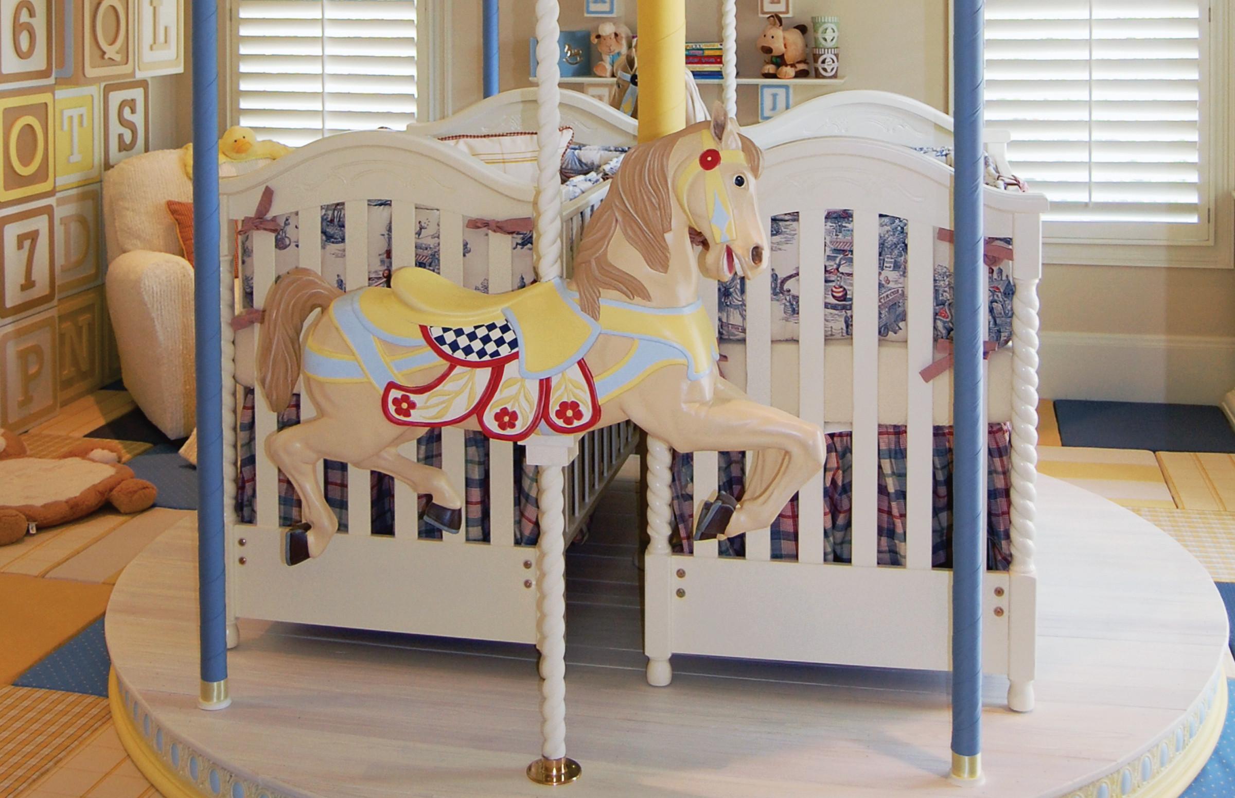 infant-carousel-nursery-thinkterior.jpg