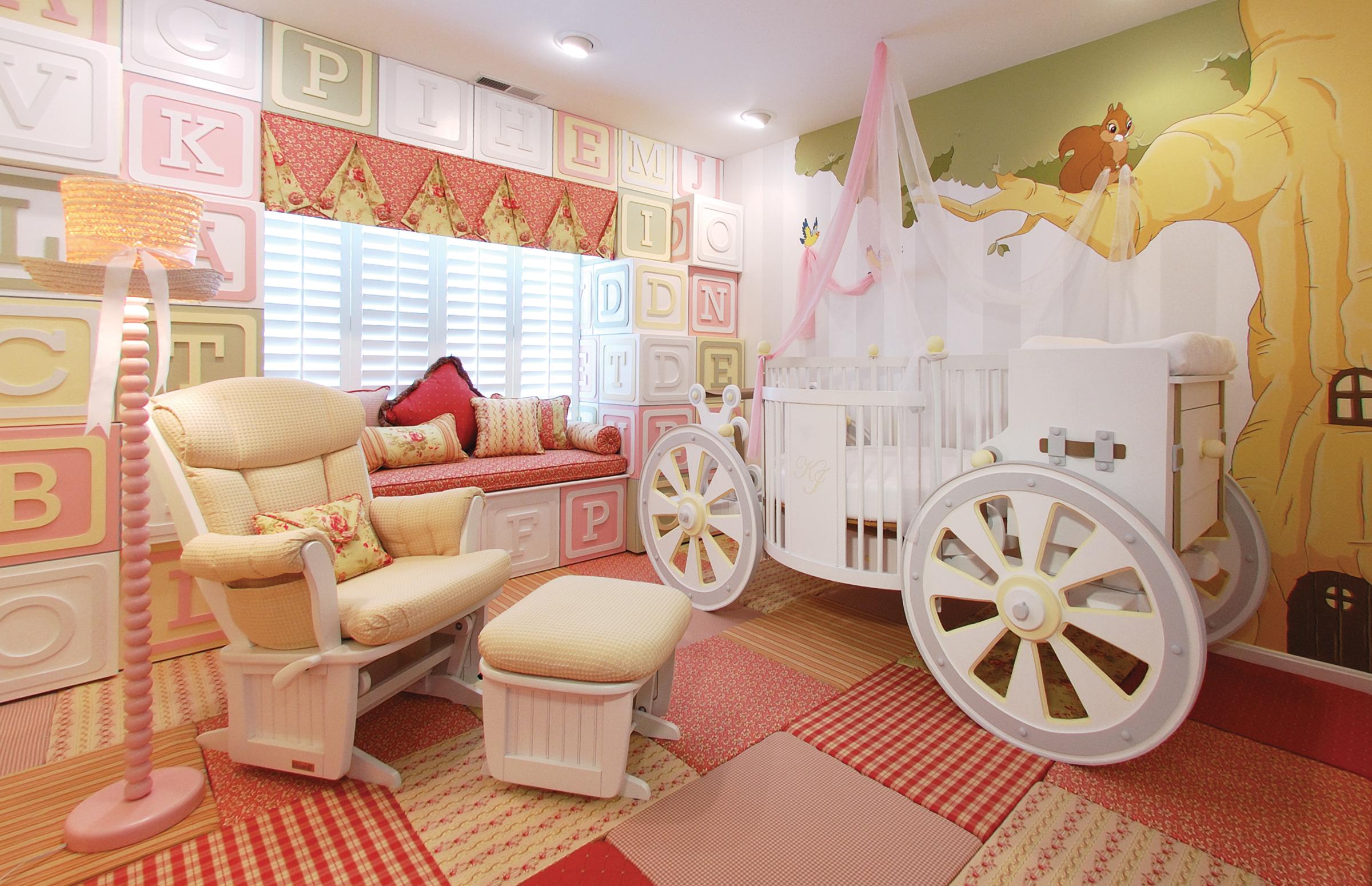 carriage_crib_nursery_infant_room_thinkterior.jpg