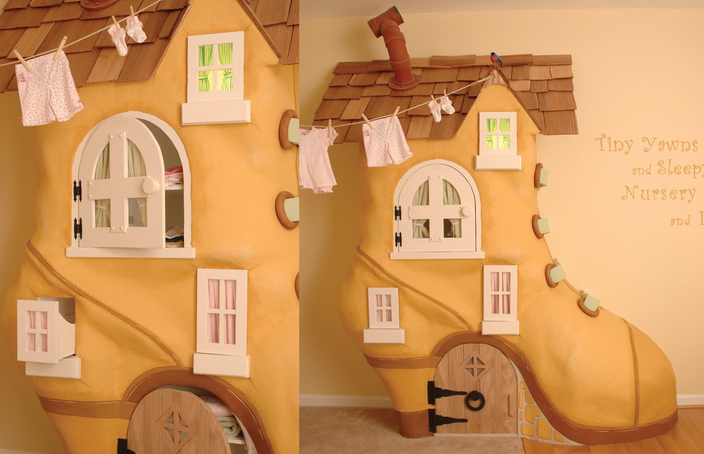 shoe-armoire-kids-bedroom-thinkterior.jpg