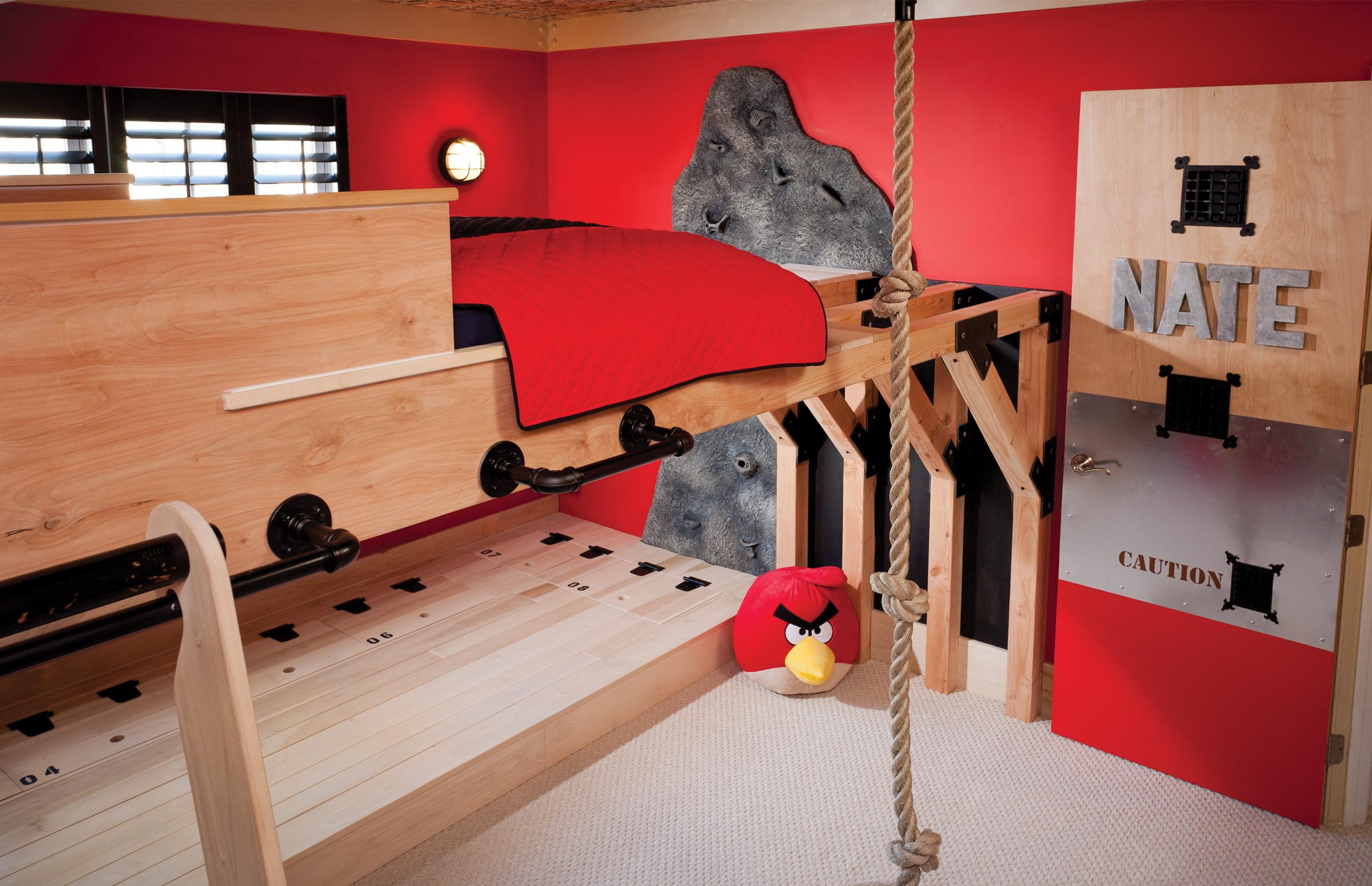 teen-room-amazing-cool-thinkterior.jpg