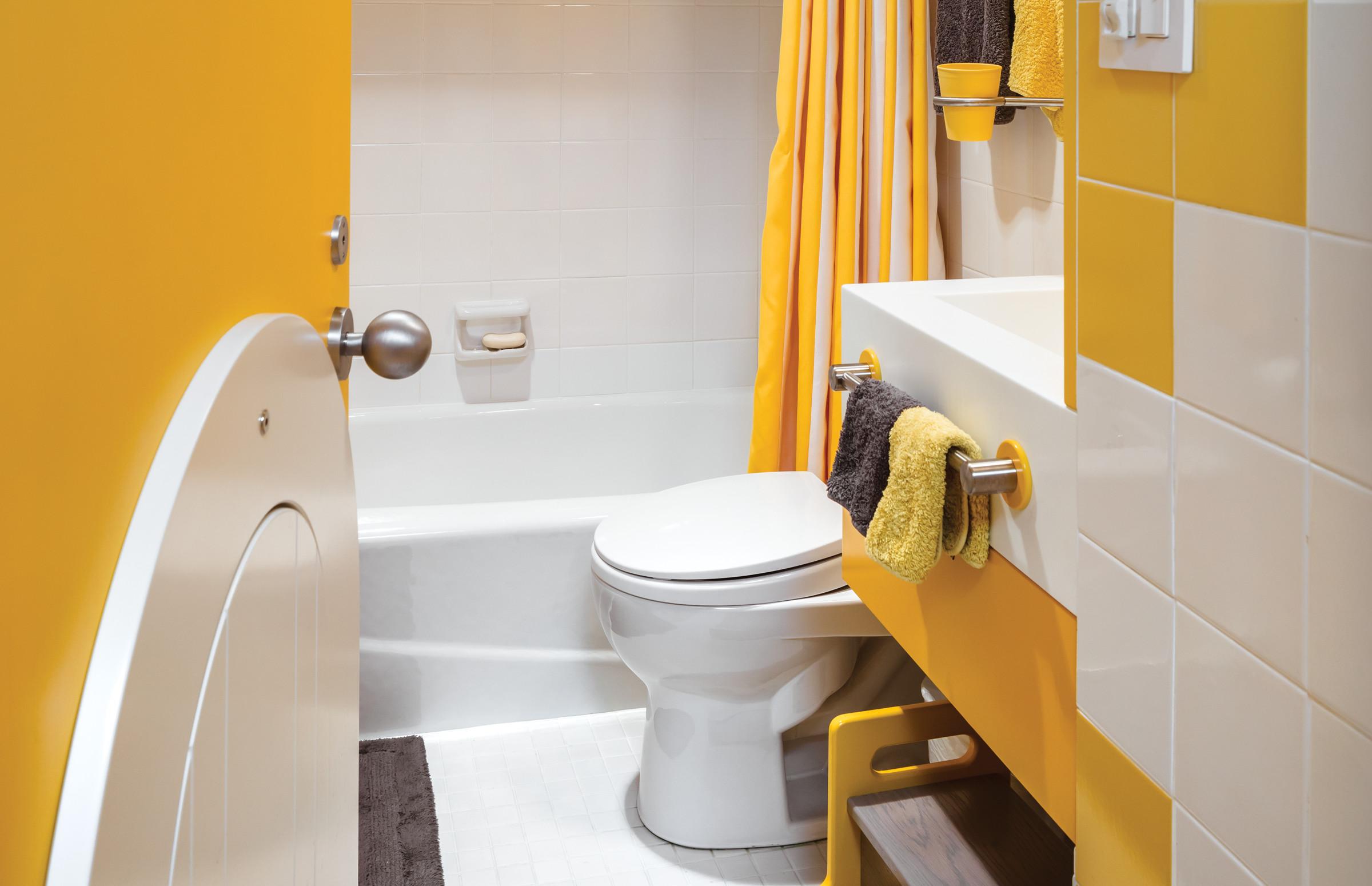 kids-bathroom-thinkterior.jpg