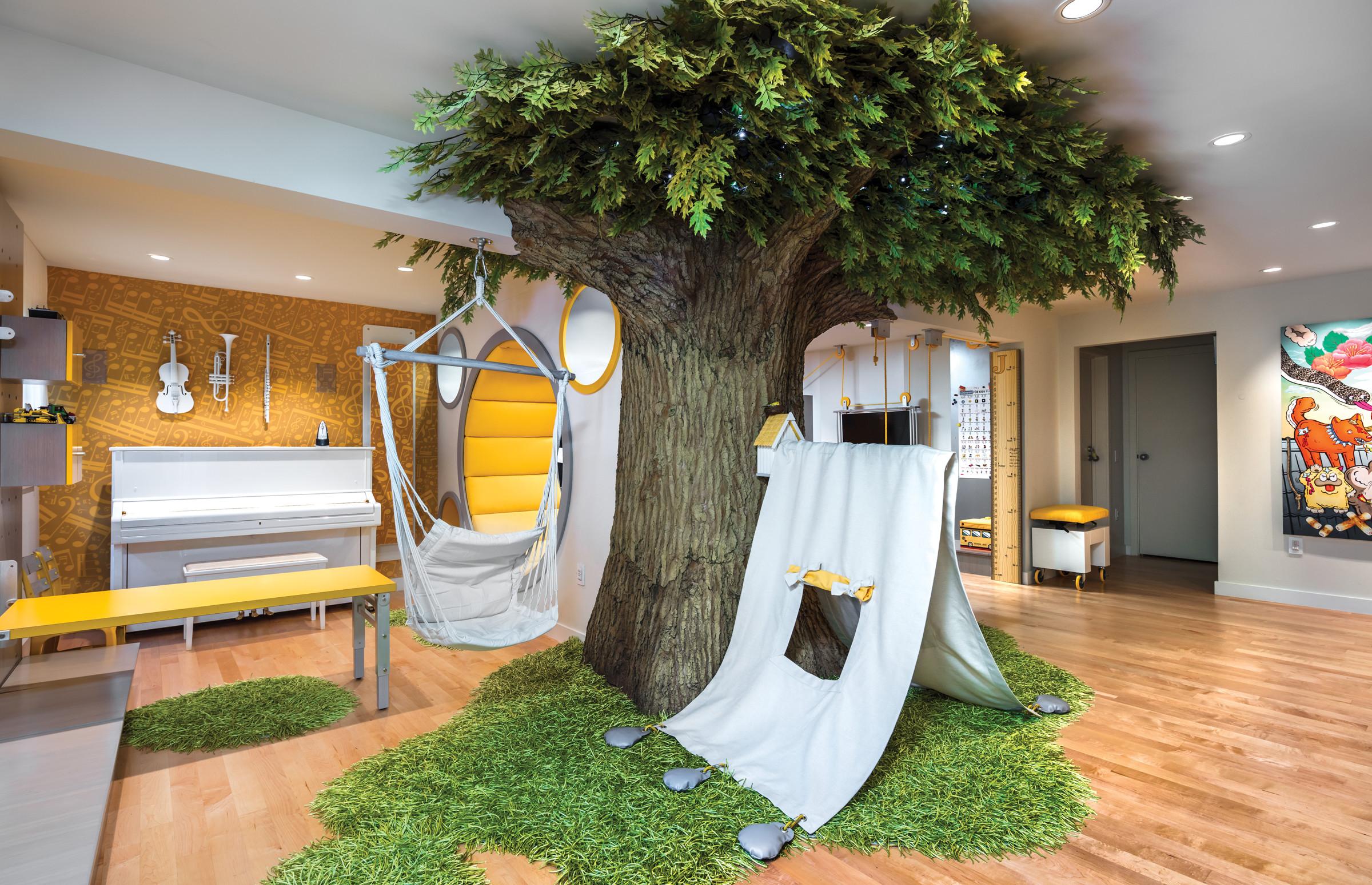 playroom-kids-tree-thinkterior.jpg