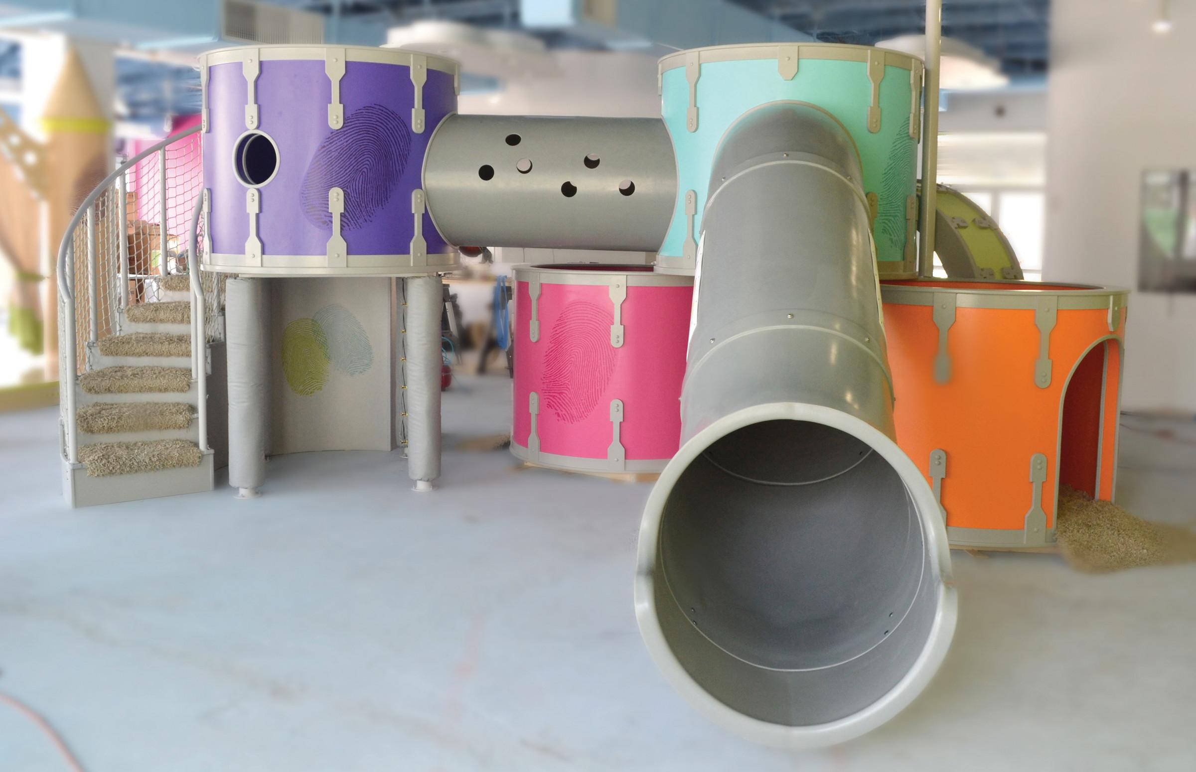 kids-play-indoor-drums-thinkterior.jpg