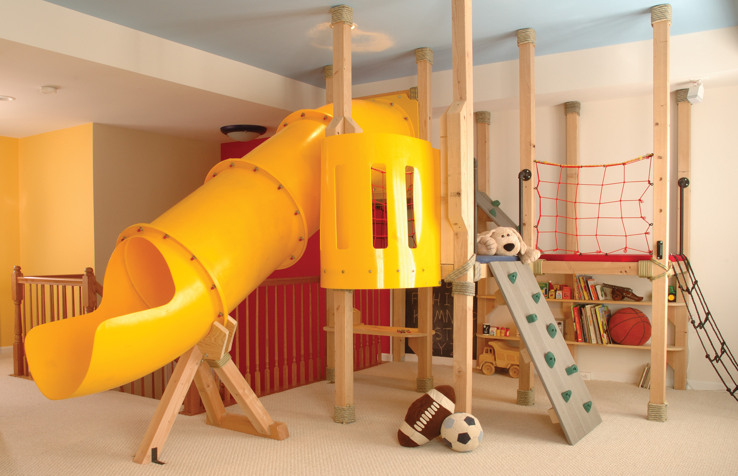 playroom-kids-fun-thinkterior.jpg