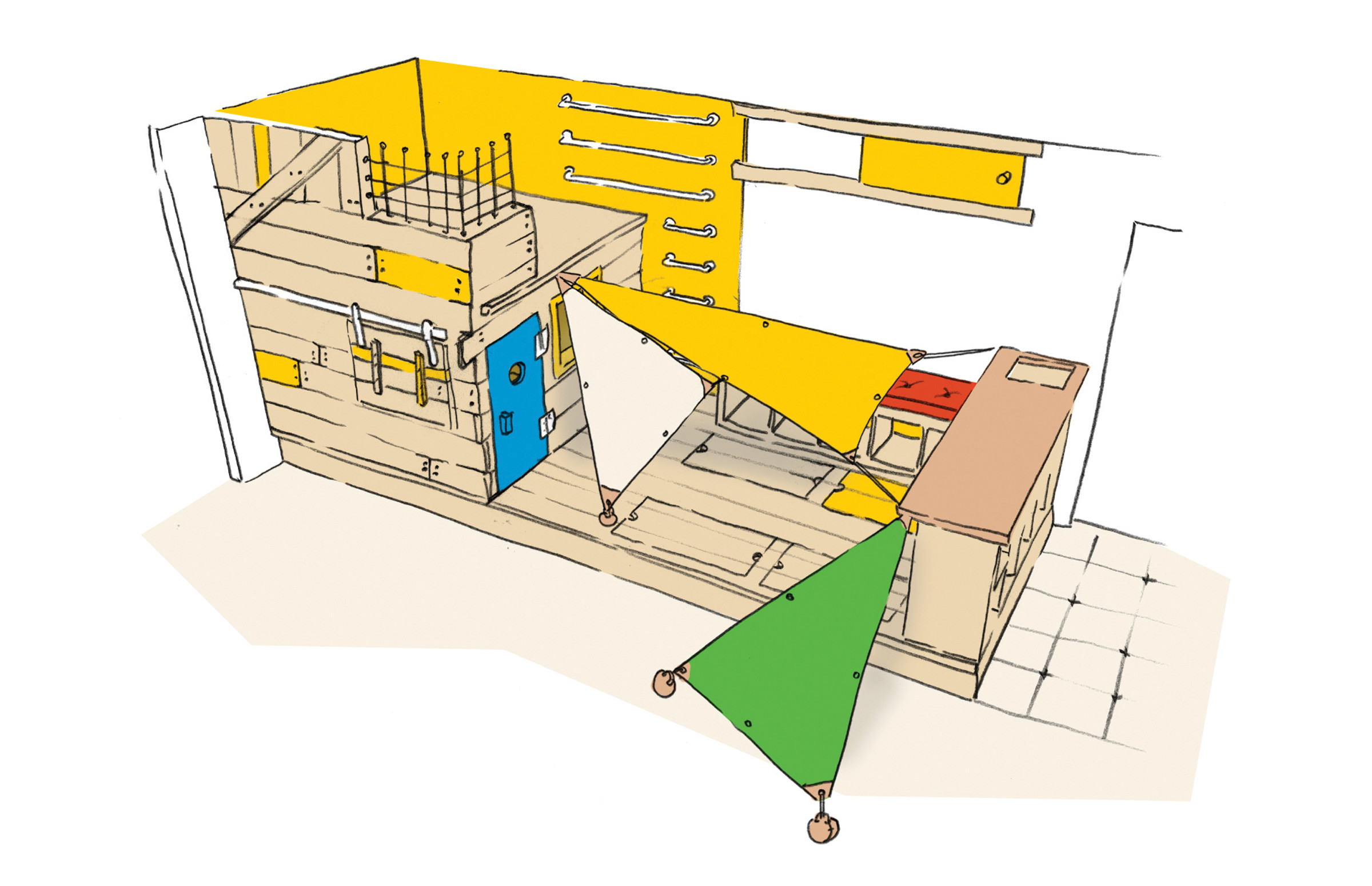 kids-room-clubhouse-sketch-thinkterior.jpg