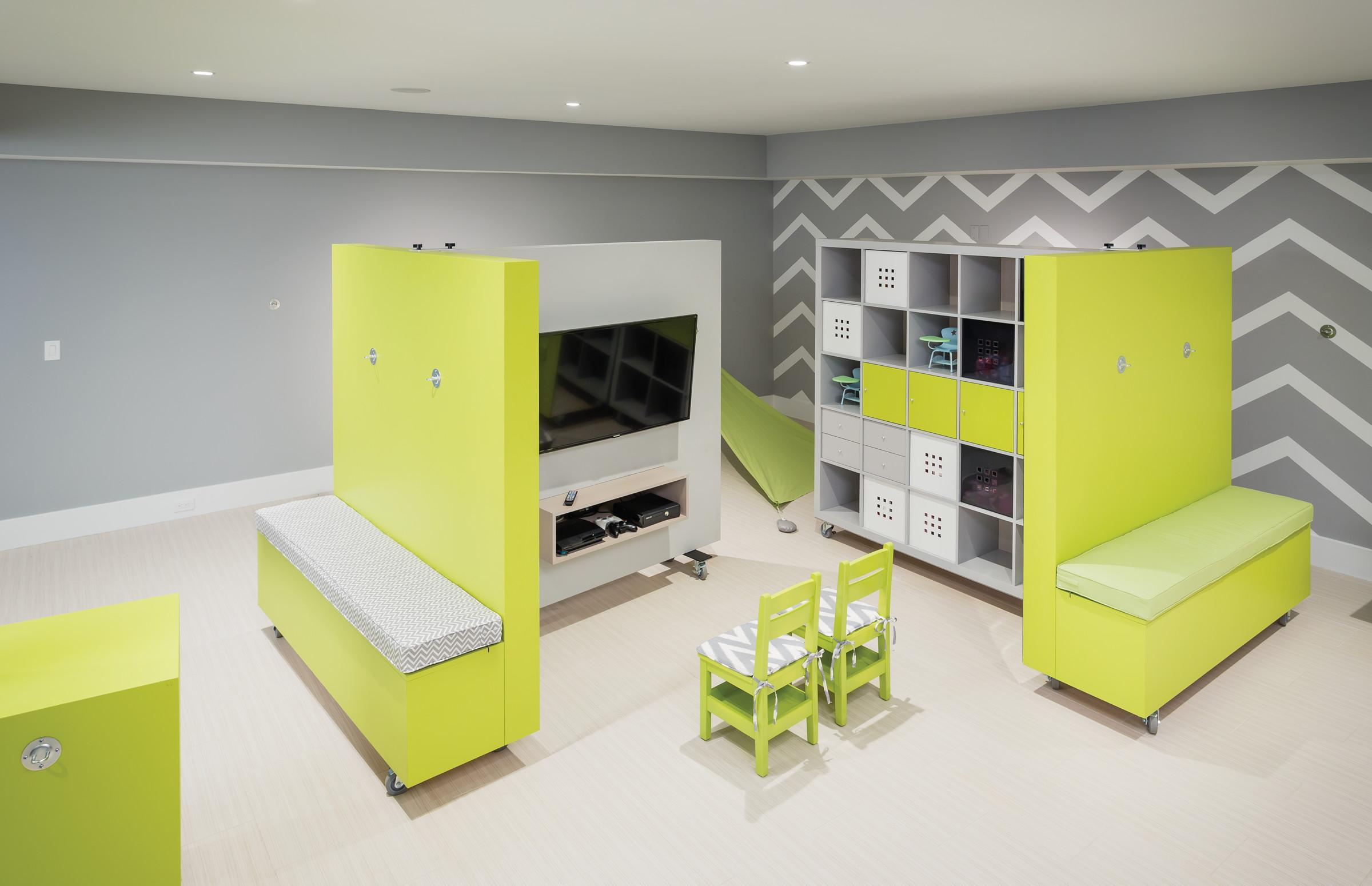 play-room-contemporary-thinkterior.jpg