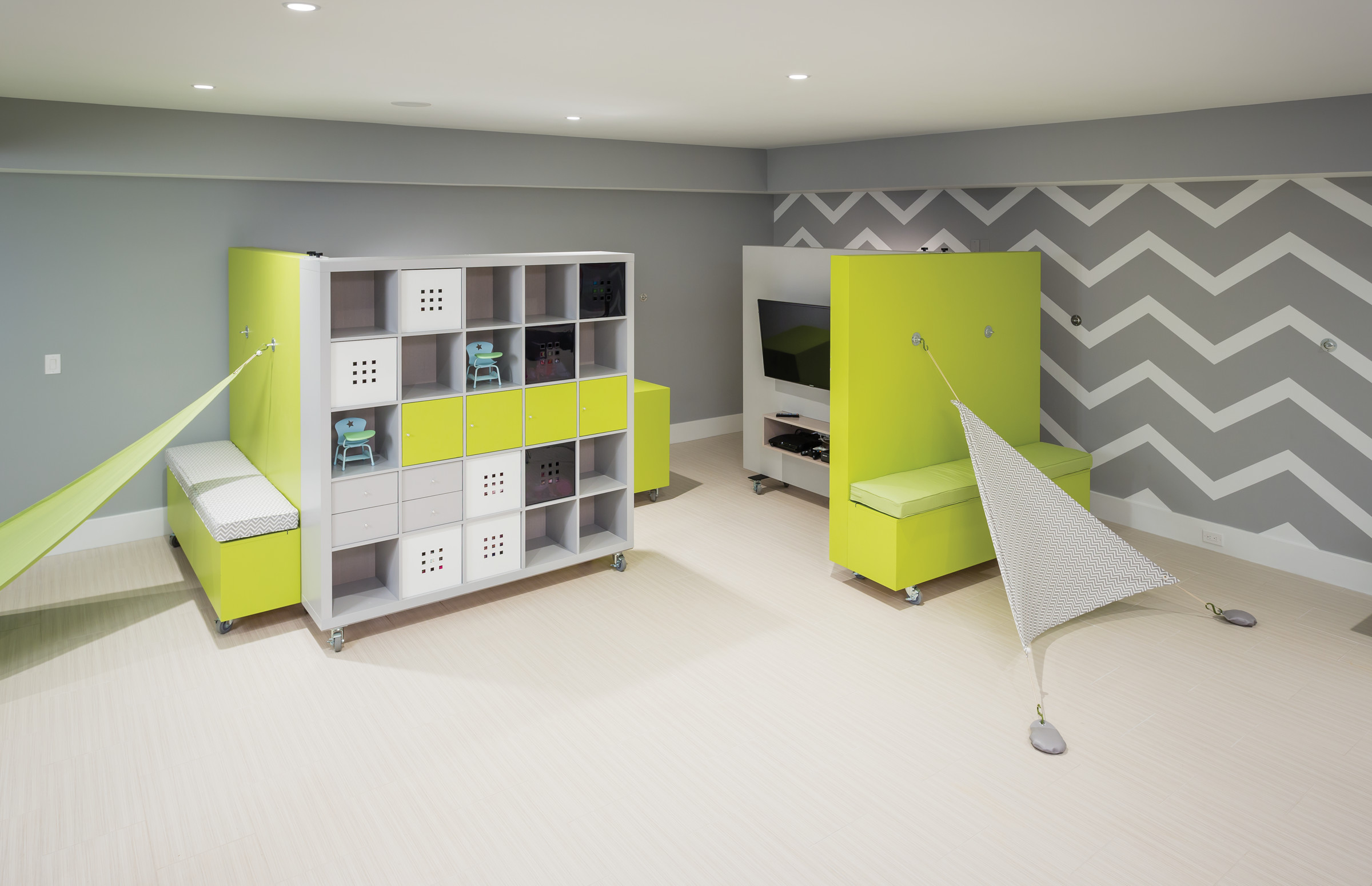 tween-play-area-room-thinkterior.jpg