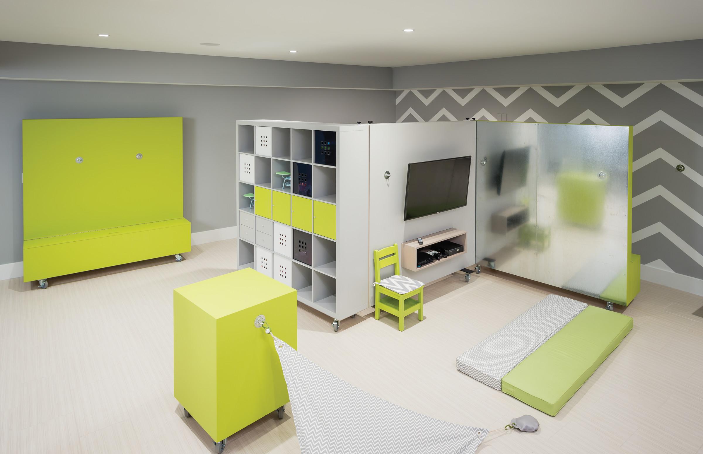 tween-teen-play-room-thinkterior.jpg