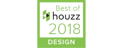 For More on our portfolio please take a look on our  houzz page