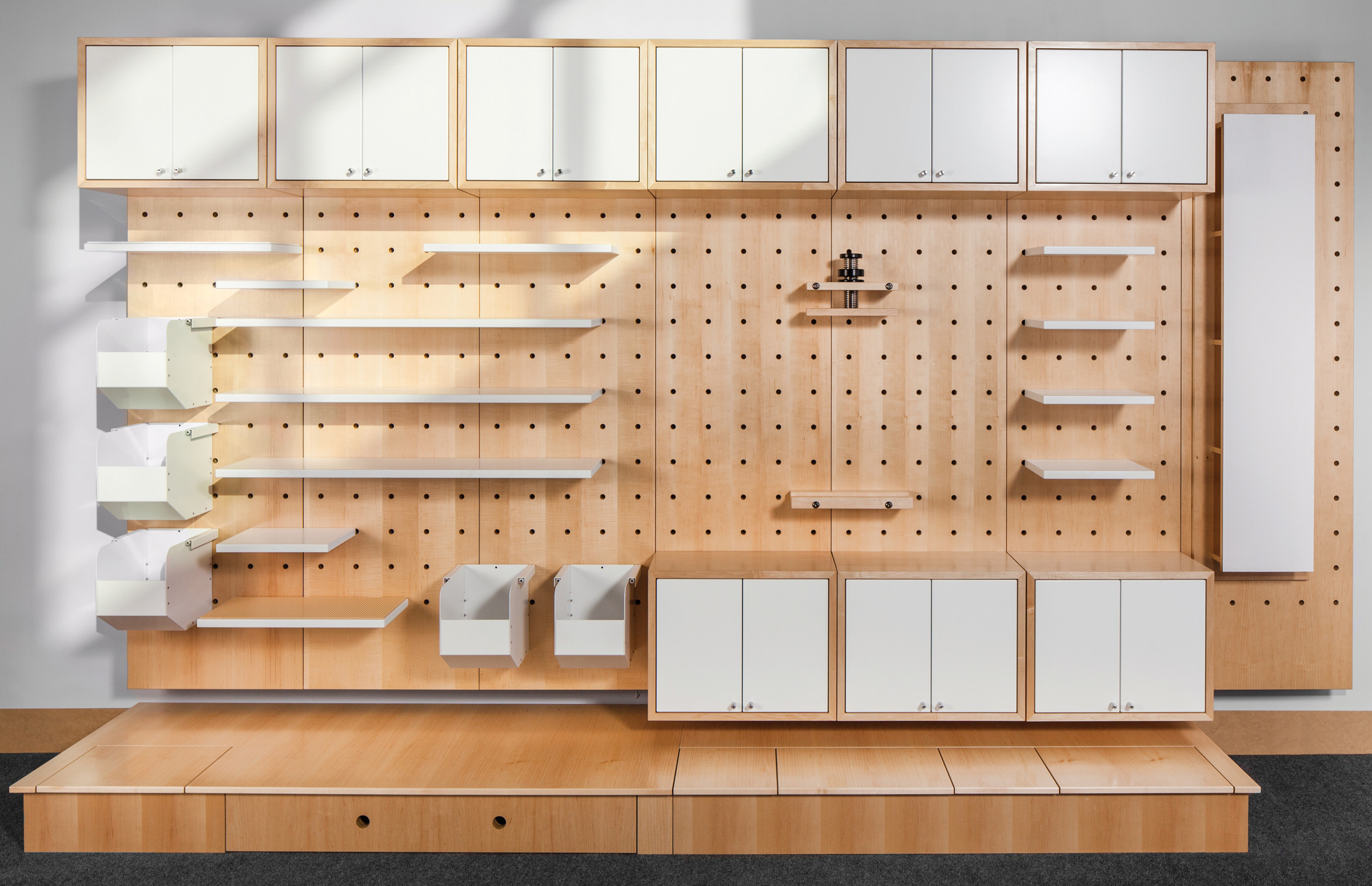 pegboard-pegwall-mywall-kids-storage-play-thinkterior.jpg