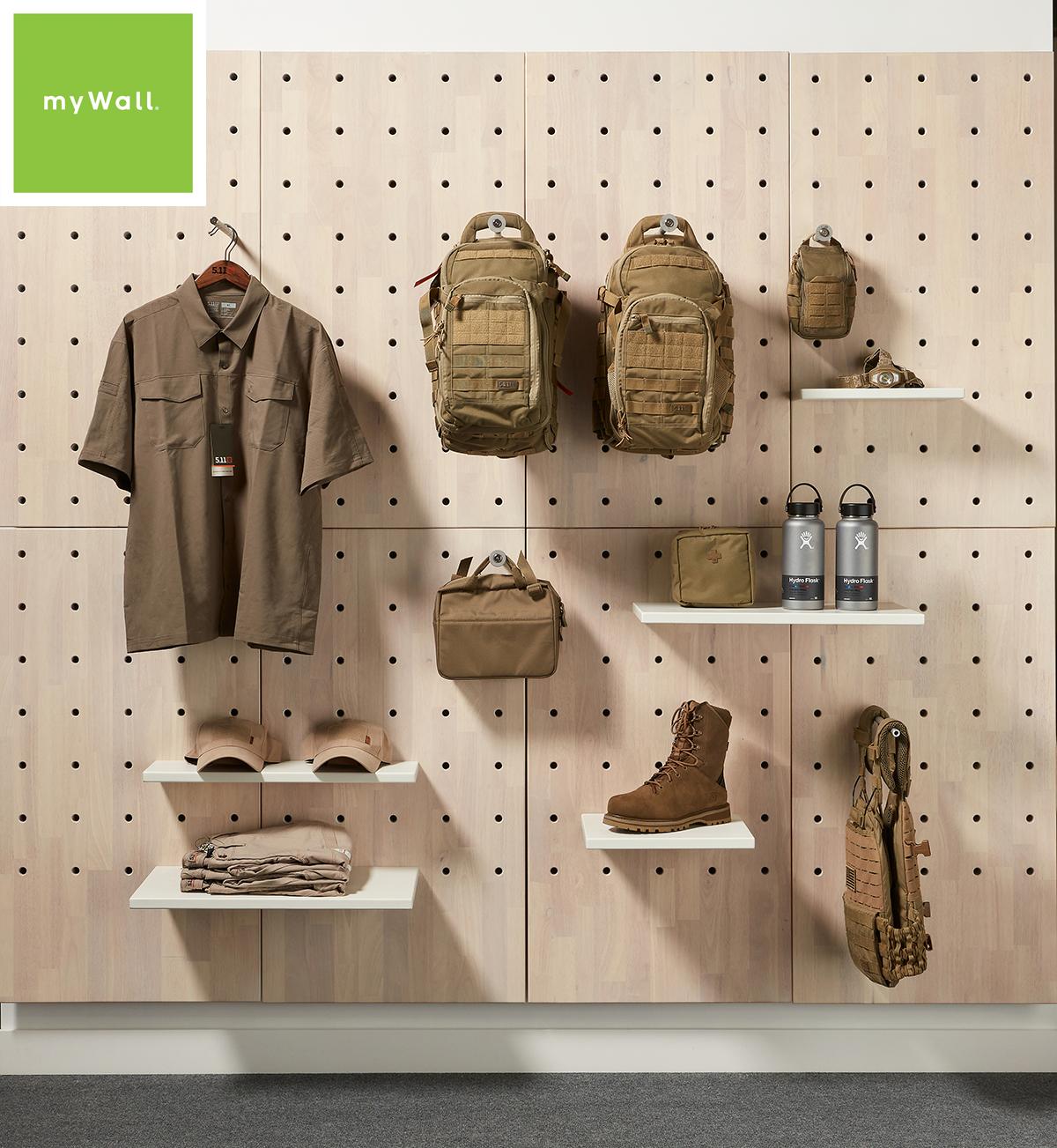 myWall-retail.jpg
