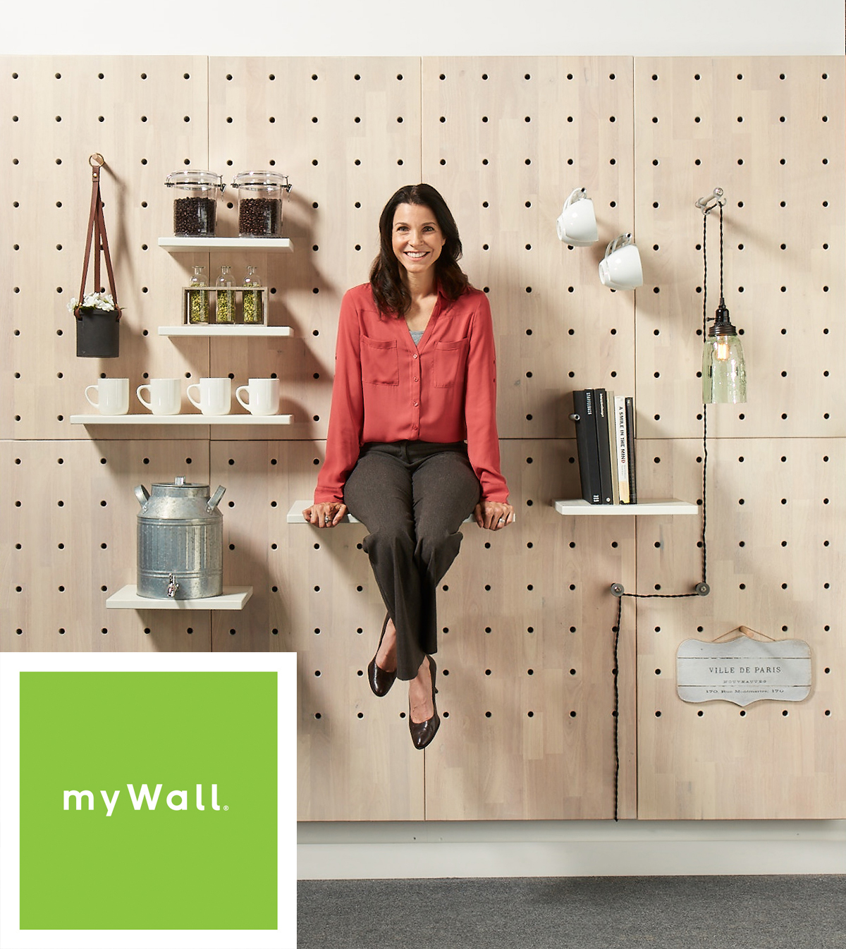 myWall-shelf-sitting2.jpg