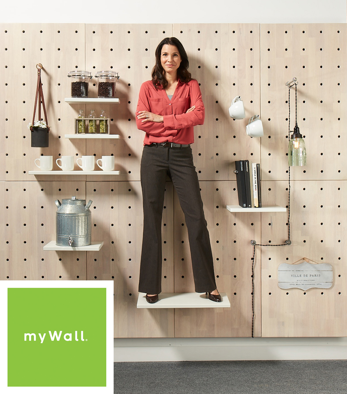 myWall-shelf-standing.jpg