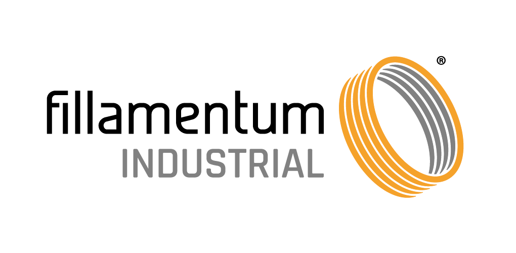 logo_fillamentum-industrial_white..png