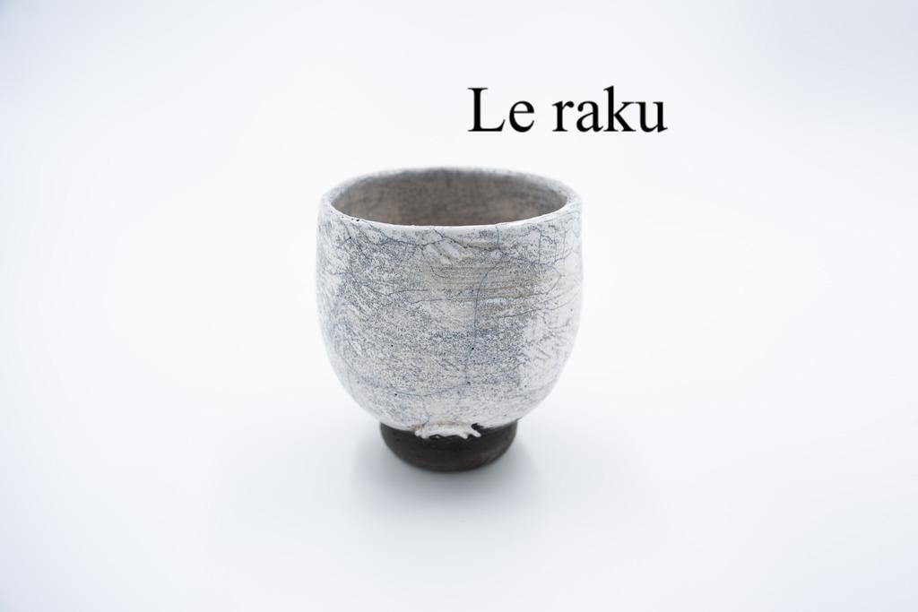 Le raku