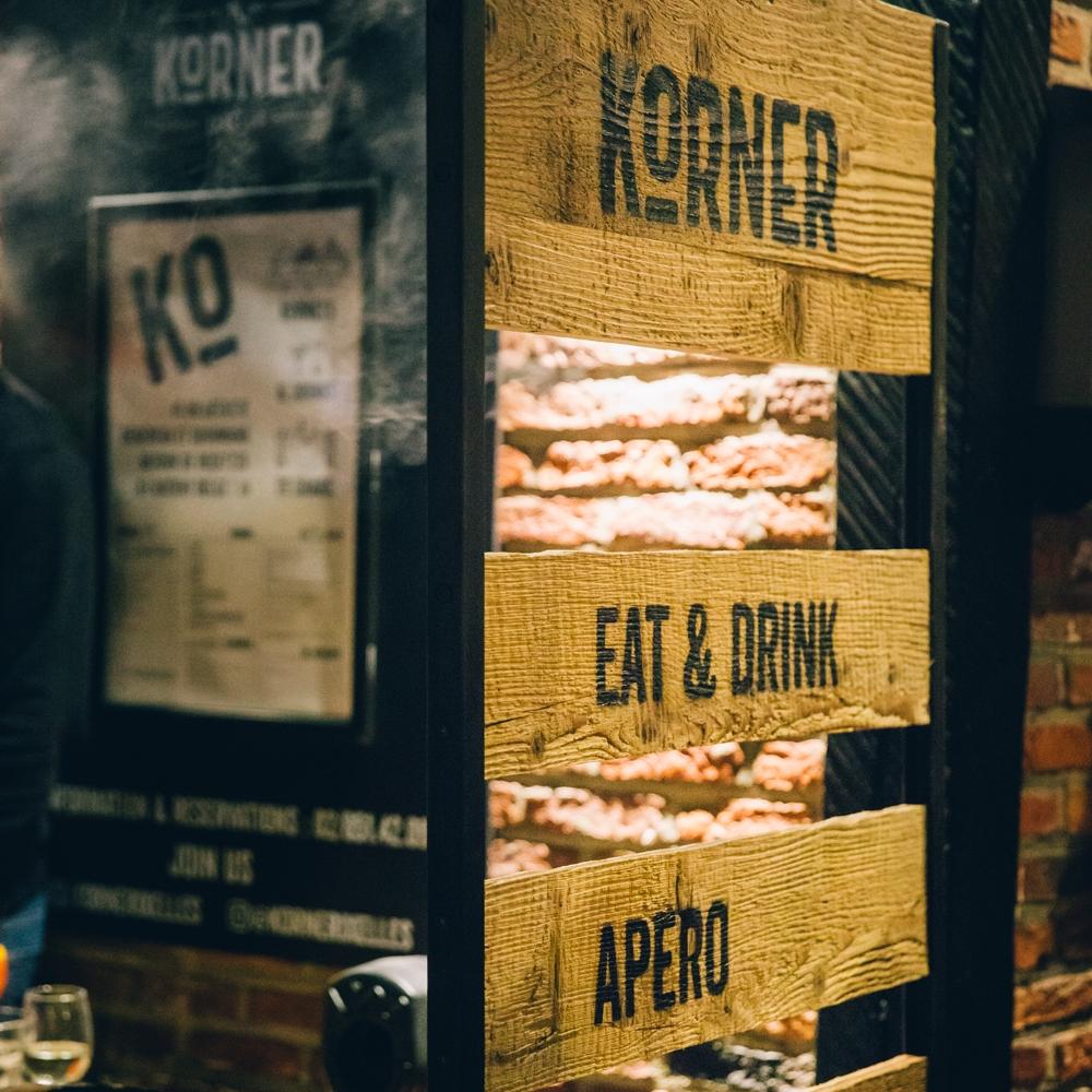 eureka-food-agency-korner-knokke-out-06.jpg