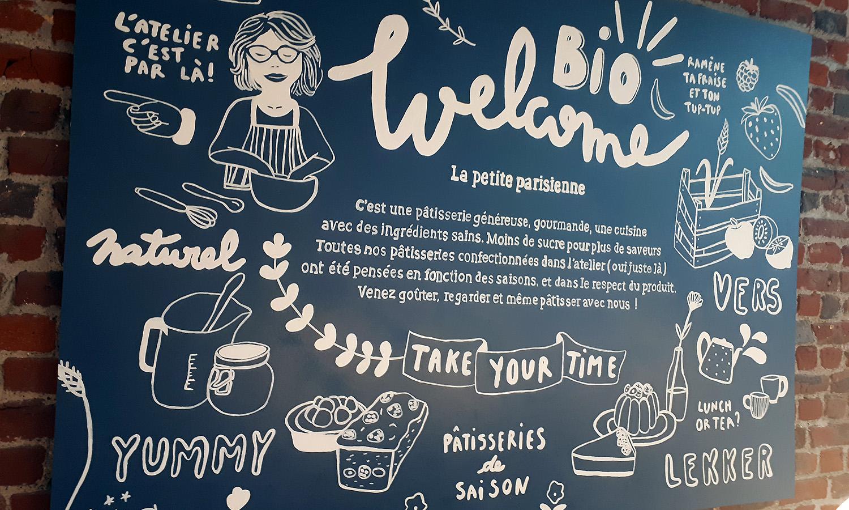 Eureka-food-agency-La-Petite-Parisienne-2.jpg