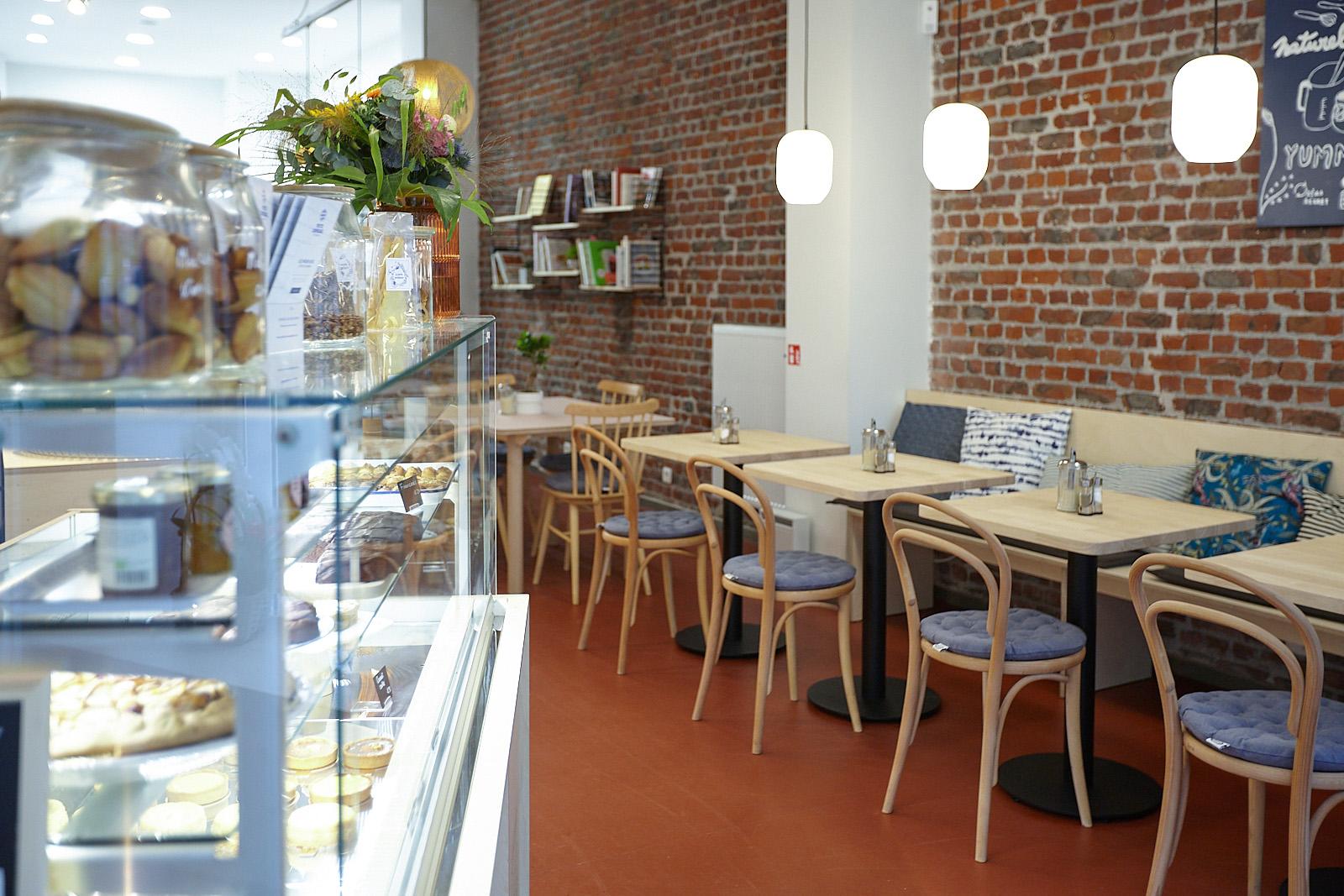 Eureka-food-agency-La-Petite-Parisienne-3.jpg