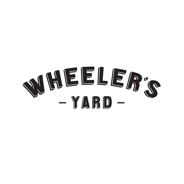 Wheeler's_Yard_Logo_(For_Web).jpg
