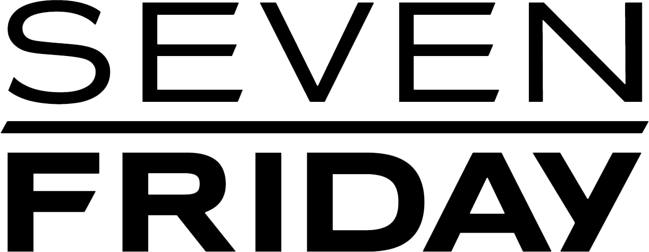 Logo-SEVENFRIDAY-Blackb.png