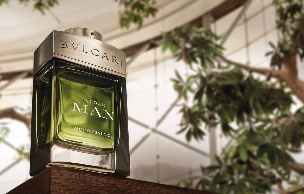 Bvlgari - Known for stylistic audacity and a penchant of colour, Bvlgari is also a house of rich fragrances. Look forward to a showcase of their famed fragrances, modelled by professionals. Discover what it takes to capture editorially beautiful and emotional portraits, akin to images featured in advertising campaigns and editorial fashion spreads.