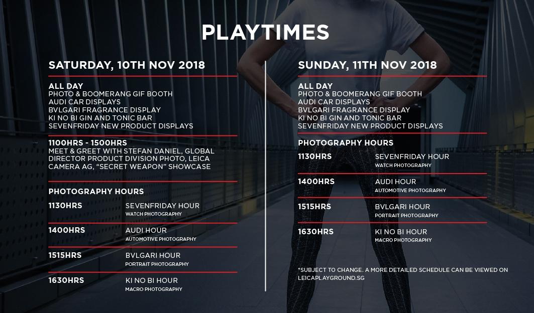Event Details-02.jpg
