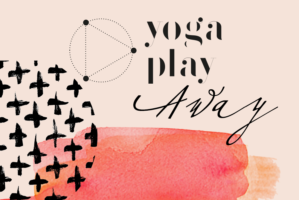 Yogaplay_away.png