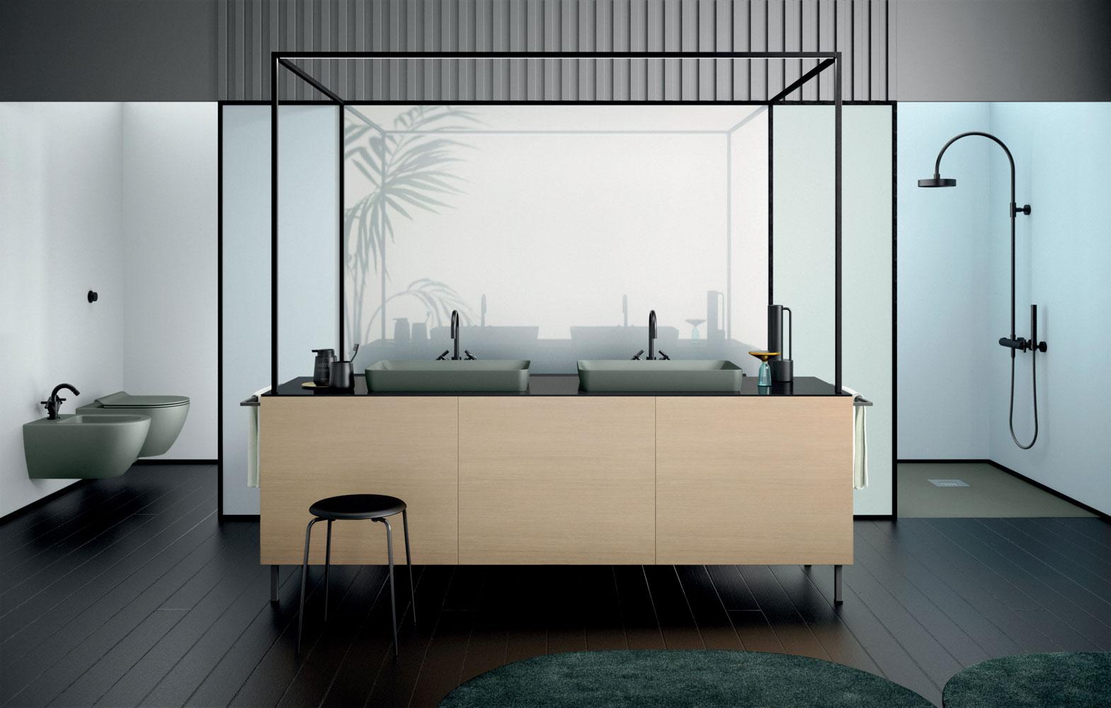 acquastone_bathroom_tiles