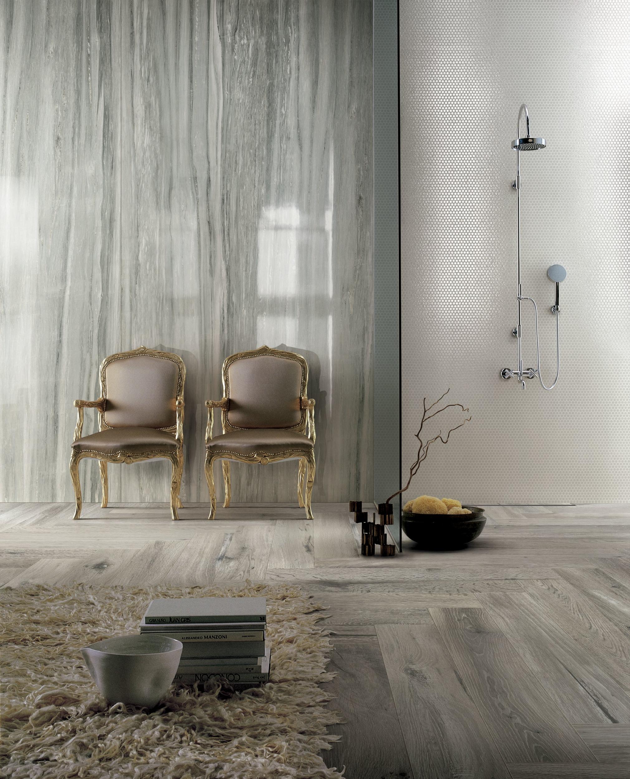 Acquastone_wall_floor_tile